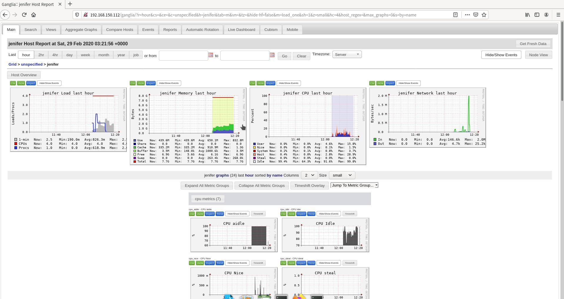 mb-file.php?path=2020%2F09%2F24%2FF130_20200629159336141591901_jpg.jpeg
